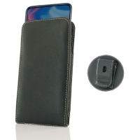 10% OFF + FREE SHIPPING, Buy the BEST PDair Handcrafted Premium Protective Carrying Huawei P Smart Z Pouch Case with Belt Clip. Exquisitely designed engineered for Huawei P Smart Z.