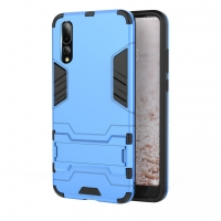 10% OFF + FREE SHIPPING, Buy the BEST PDair Premium Protective Carrying Huawei P20 Pro Tough Armor Protective Case (Blue). Exquisitely designed engineered for Huawei P20 Pro.