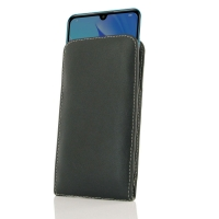 10% OFF + FREE SHIPPING, Buy the BEST PDair Handcrafted Premium Protective Carrying Huawei P30 Lite | nova 4e Leather Sleeve Pouch Case. Exquisitely designed engineered for Huawei P30 Lite | nova 4e.