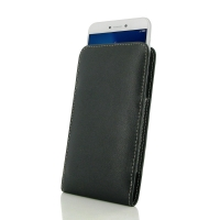 10% OFF + FREE SHIPPING, Buy Best PDair Handmade Protective Huawei P8 Lite (2017) Genuine Leather Sleeve Pouch Case. Pouch Sleeve Holster Wallet  You also can go to the customizer to create your own stylish leather case if looking for additional colors, p