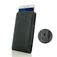 10% OFF + FREE SHIPPING, Buy Best PDair Handmade Protective Huawei P8 Lite (2017) Leather Pouch Case with Belt Clip. Sleeve Pouch Holster Wallet You also can go to the customizer to create your own stylish leather case if looking for additional colors, pa