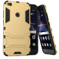 10% OFF + FREE SHIPPING, Buy Best PDair Protective Huawei P8 Lite (2017) Tough Armor Protective Case (Gold). You also can go to the customizer to create your own stylish leather case if looking for additional colors, patterns and types.