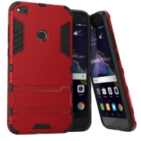 10% OFF + FREE SHIPPING, Buy Best PDair Protective Huawei P8 Lite (2017) Tough Armor Protective Case (Red). You also can go to the customizer to create your own stylish leather case if looking for additional colors, patterns and types.