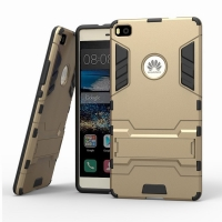 10% OFF + FREE SHIPPING, Buy Best PDair Quality Huawei P8 Tough Armor Protective Case (Gold) online. You also can go to the customizer to create your own stylish leather case if looking for additional colors, patterns and types.