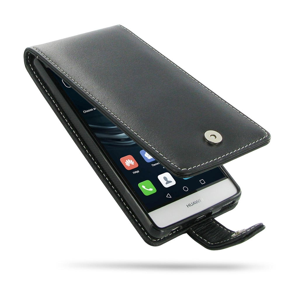 10% OFF + FREE SHIPPING, Buy Best PDair Handmade Protective Huawei P9 Leather Flip Wallet case online. Pouch Sleeve Holster Wallet You also can go to the customizer to create your own stylish leather case if looking for additional colors, patterns and typ