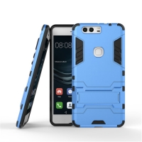 10% OFF + FREE SHIPPING, Buy Best PDair Quality Huawei P9 Plus Tough Armor Protective Case (Blue) online. You also can go to the customizer to create your own stylish leather case if looking for additional colors, patterns and types.