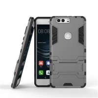 10% OFF + FREE SHIPPING, Buy Best PDair Quality Huawei P9 Plus Tough Armor Protective Case (Grey) online. You also can go to the customizer to create your own stylish leather case if looking for additional colors, patterns and types.