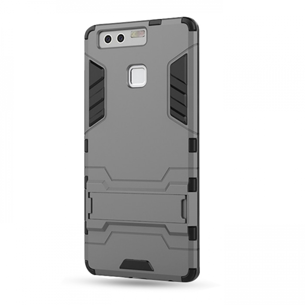 10% OFF + FREE SHIPPING, Buy Best PDair Quality Huawei P9 Tough Armor Protective Case (Grey) online. You also can go to the customizer to create your own stylish leather case if looking for additional colors, patterns and types.