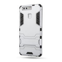 10% OFF + FREE SHIPPING, Buy Best PDair Quality Huawei P9 Tough Armor Protective Case (Silver) online. You also can go to the customizer to create your own stylish leather case if looking for additional colors, patterns and types.