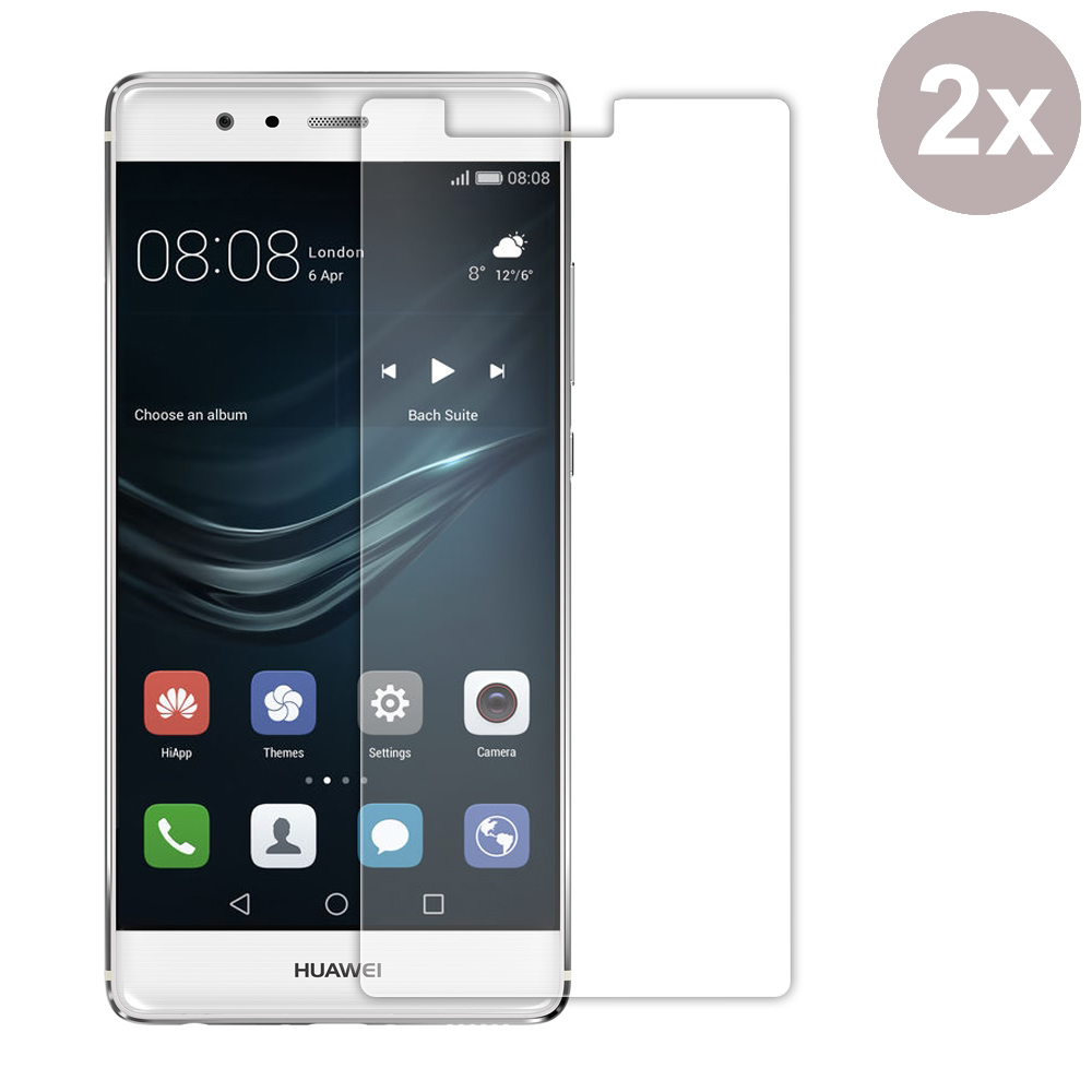10% OFF + FREE SHIPPING, Buy Best PDair Quality Huawei P9 Ultra Clear Screen Protector online. You also can go to the customizer to create your own stylish leather case if looking for additional colors, patterns and types.