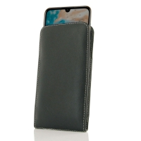 10% OFF + FREE SHIPPING, Buy the BEST PDair Handcrafted Premium Protective Carrying Huawei Y6 Pro (2019) Leather Sleeve Pouch Case. Exquisitely designed engineered for Huawei Y6 Pro (2019).