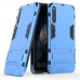 Huawei Honor Magic 2 Tough Armor Protective Case (Blue) custom degsined carrying case by PDair
