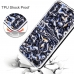 10% OFF + FREE SHIPPING, Buy the BEST PDair Premium Protective Carrying Natural Sea Shell Pattern Protective Fashion Case for iPhone 7 Plus (Blue Shell Pattern). Exquisitely designed engineered for iPhone 7 Plus. iPhone 7 Plus natural sea shell pattern pr