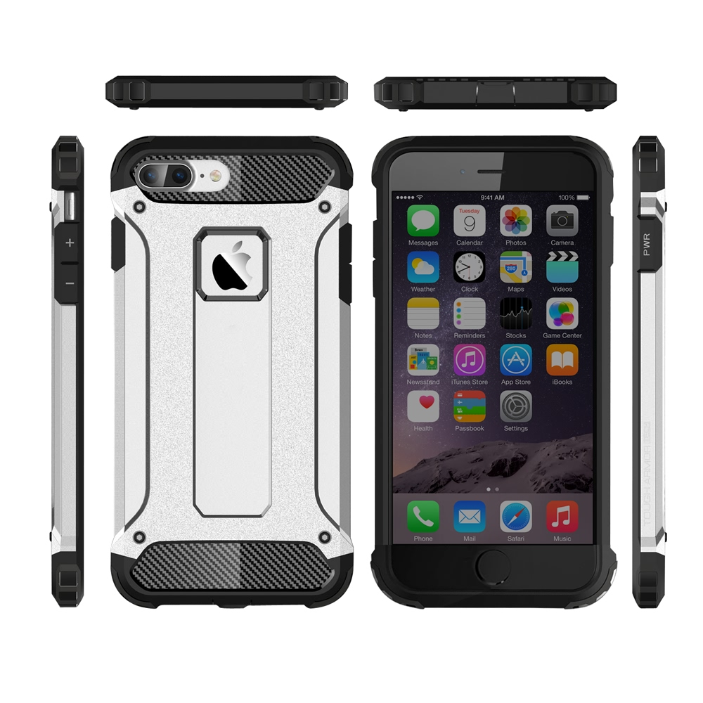 iphone 7 rugged armor case