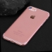 iPhone 8 Plus Ultra Thin Soft Clear Case Back Cover protective carrying cover by PDair