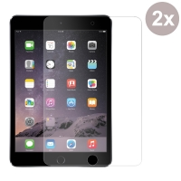10% OFF + FREE Shipping, Buy Best PDair Quality iPad Mini 3 / iPad Mini 2 Ultra Clear Screen Protector online. You also can go to the customizer to create your own stylish leather case if looking for additional colors, patterns and types.
