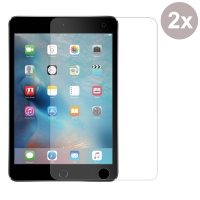 10% OFF + FREE Shipping, Buy Best PDair Quality iPad Mini 4 Ultra Clear Screen Protector online. You also can go to the customizer to create your own stylish leather case if looking for additional colors, patterns and types.