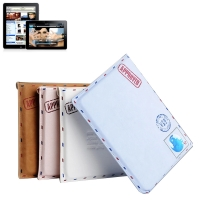 10% OFF + FREE SHIPPING, Buy Best PDair Top Quality iPad Pro 9.7 iPad Air 2 iPad Mini 4 3 2 Anti-Dust Envelope Letter Pouch Case online. You also can go to the customizer to create your own stylish leather case if looking for additional colors, patterns a