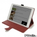 10% OFF + FREE SHIPPING, Buy Best PDair Top Quality Handmade Protective iPad Pro 9.7 Genuine Leather Flip Carry Cover (Red) online. You also can go to the customizer to create your own stylish leather case if looking for additional colors, patterns and ty