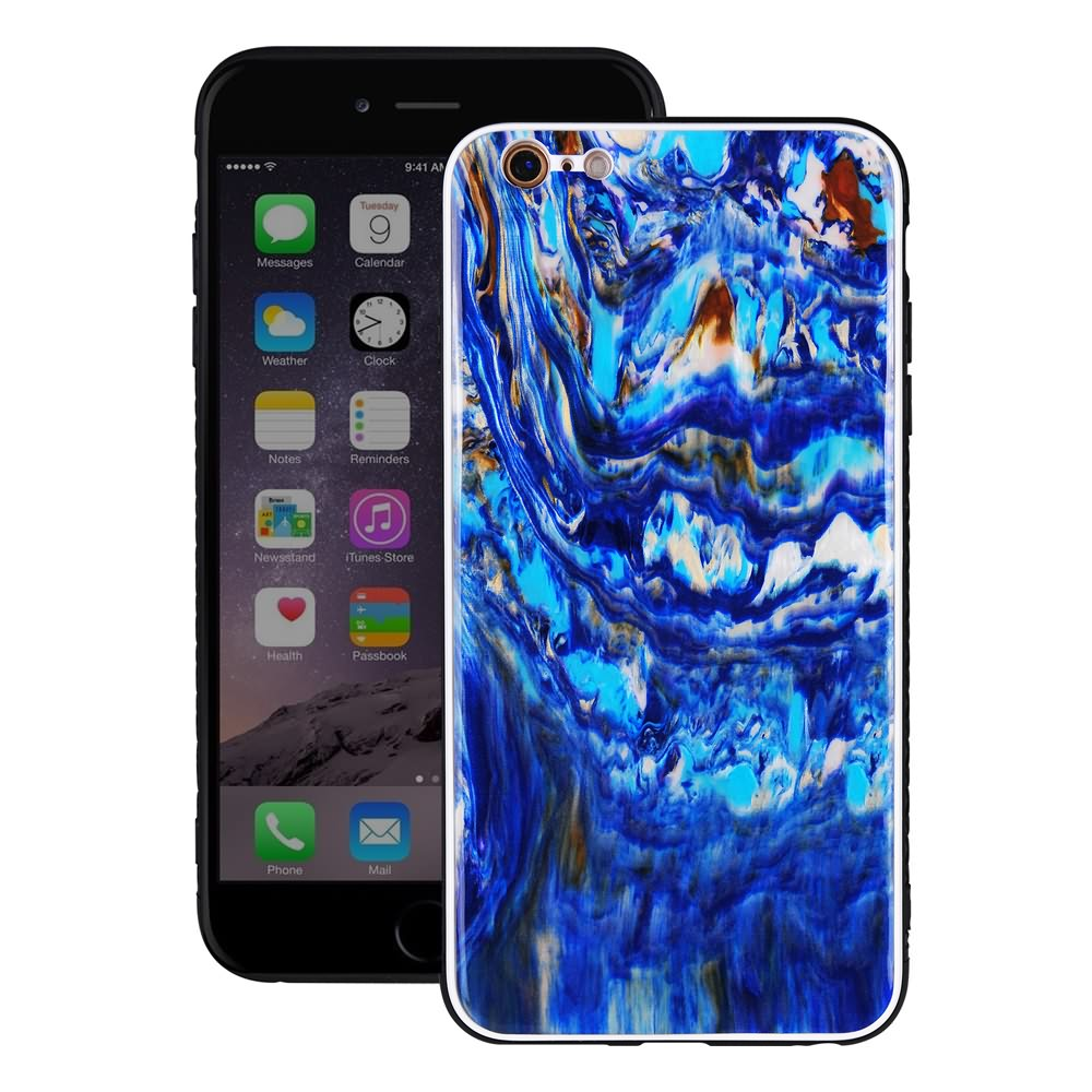10% OFF + FREE SHIPPING, Buy the BEST PDair Premium Protective Carrying Natural Sea Shell Pattern Protective Fashion Case for iPhone 6 6s (Fantasy Sand Pattern). Exquisitely designed engineered for iPhone 6 6s.