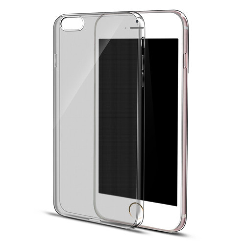 10% OFF + FREE SHIPPING, Buy Best PDair Top Quality iPhone 6s 6 Plus SE 5s 5 Ultra Thin Soft Clear Case Back Cover (Grey) online. You also can go to the customizer to create your own stylish leather case if looking for additional colors, patterns and type