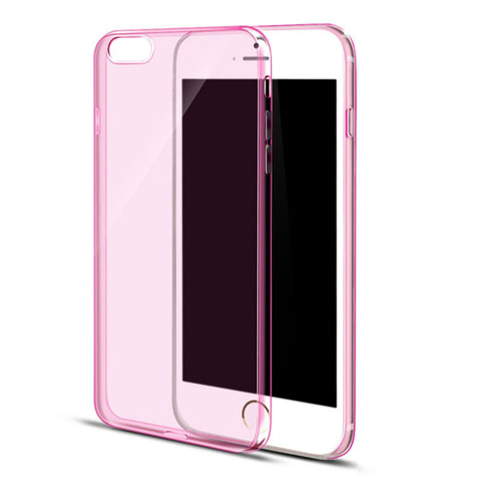 10% OFF + FREE SHIPPING, Buy Best PDair Top Quality iPhone 6s 6 Plus SE 5s 5 Ultra Thin Soft Clear Case Back Cover (Pink) online. You also can go to the customizer to create your own stylish leather case if looking for additional colors, patterns and type