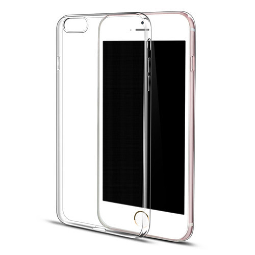 10% OFF + FREE SHIPPING, Buy Best PDair Top Quality iPhone 6s 6 Plus SE 5s 5 Ultra Thin Soft Clear Case Back Cover (Transparent) online. You also can go to the customizer to create your own stylish leather case if looking for additional colors, patterns a