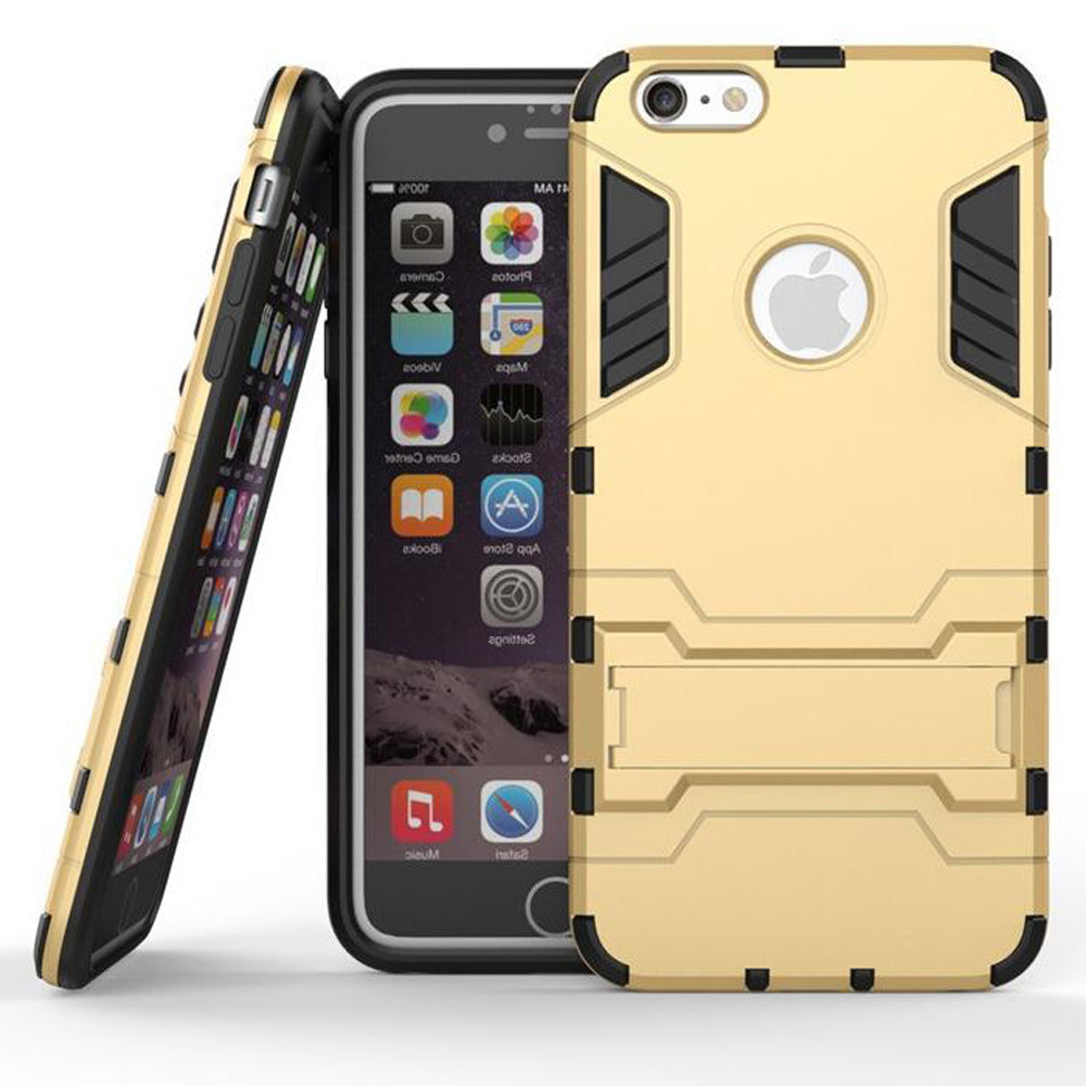 10% OFF + FREE SHIPPING, Buy Best PDair Quality iPhone 6s 6 Plus SE 5s 5 Tough Armor Protective Case(Gold) online. You also can go to the customizer to create your own stylish leather case if looking for additional colors, patterns and types.