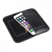 10% OFF + FREE Shipping, Buy Best PDair Handmade Protective iPhone 7 Genuine Leather Sleeve Wallet online. Pouch Sleeve Holster Wallet You also can go to the customizer to create your own stylish leather case if looking for additional colors, patterns and