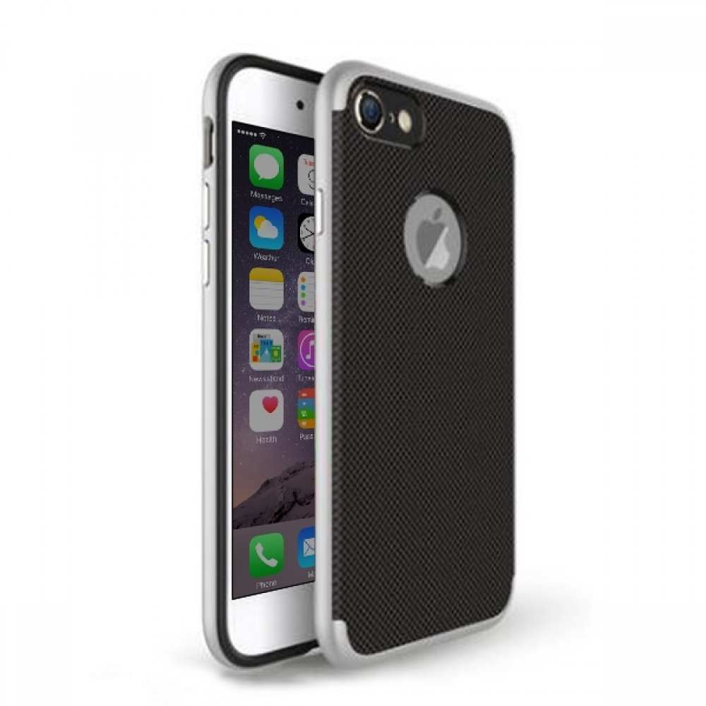 10% OFF + FREE SHIPPING, Buy Best PDair Premium Protective iPhone 8 Gingham Pattern Plastic Case (Silver) online. Designed for iPhone 8. You also can go to the customizer to create your own stylish leather case if looking for additional colors, patterns a