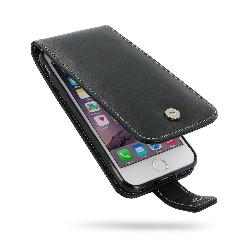 10% OFF + FREE SHIPPING, Buy Best PDair Handmade Protective iPhone 8 Leather Wallet Flip Case. Pouch Sleeve Holster Wallet  You also can go to the customizer to create your own stylish leather case if looking for additional colors, patterns and types.