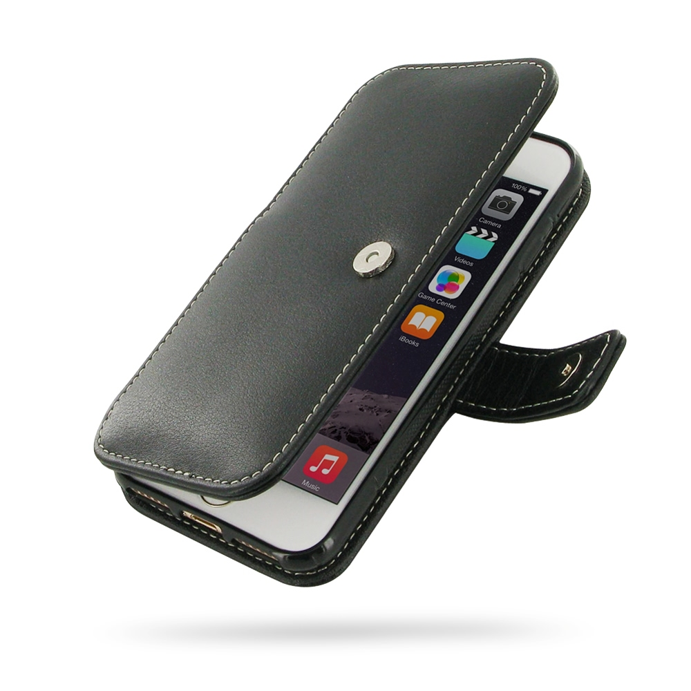 10% OFF + FREE SHIPPING, Buy Best PDair Handmade Protective iPhone 8 Leather Flip Wallet Cover. Pouch Sleeve Holster Wallet  You also can go to the customizer to create your own stylish leather case if looking for additional colors, patterns and types.