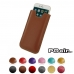 10% OFF + FREE SHIPPING, Buy Best PDair Quality Handmade Protective iPhone 8 Genuine Leather Sleeve (Brown) online. Pouch Sleeve Holster Wallet You also can go to the customizer to create your own stylish leather case if looking for additional colors, pat