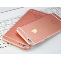 10% OFF + FREE SHIPPING, Buy PDair Top Quality iPhone Decal Wrap Skin Set (Rose Gold Pink) which is available for iPhone 6 | iPhone 6s, iPhone 6 Plus | iPhone 6s Plus, iPhone 5 | iPhone 5s SE. You also can go to the customizer to create your own stylish l