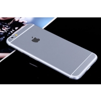10% OFF + FREE SHIPPING, Buy PDair Top Quality iPhone Decal Wrap Skin Set (Silver) which is available for iPhone 5 | iPhone 5s, iPhone 6 | iPhone 6s, iPhone 6 Plus | iPhone 6s Plus, iPhone SE. You also can go to the customizer to create your own stylish l