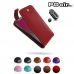 10% OFF + FREE SHIPPING, Buy Best PDair Handmade Protective iPhone X | iPhone 10 Leather Flip Top Wallet Case (Red). Pouch Sleeve Holster Wallet You also can go to the customizer to create your own stylish leather case if looking for additional colors, pa