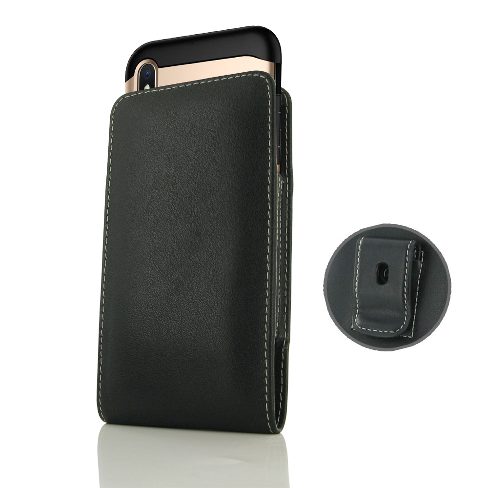 10% OFF + FREE SHIPPING, Buy Best PDair Handmade Protective iPhone X | iPhone 10 (in Large Size Cover) Leather Pouch Clip Case. You also can go to the customizer to create your own stylish leather case if looking for additional colors, patterns and types.