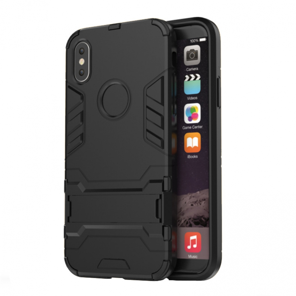 10% OFF + FREE SHIPPING, Buy Best PDair Protective iPhone X | iPhone 10 Tough Armor Protective Case (Black). You also can go to the customizer to create your own stylish leather case if looking for additional colors, patterns and types.