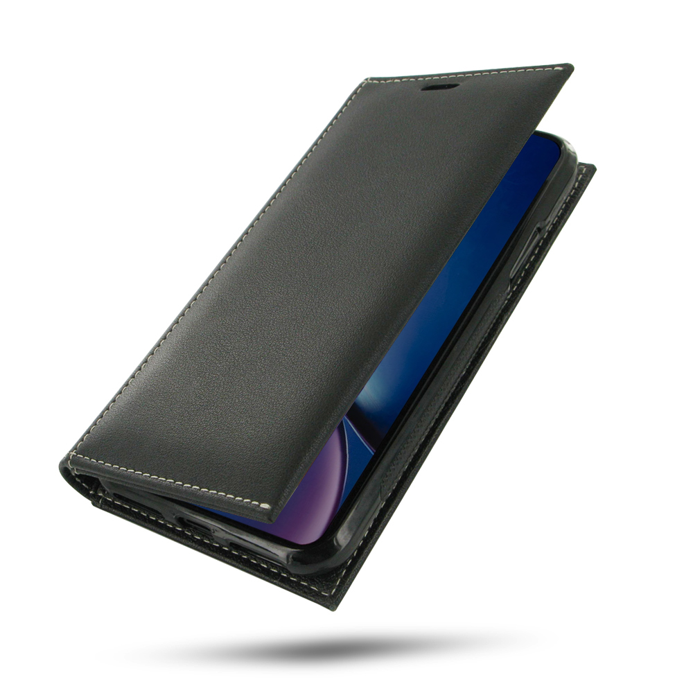 10% OFF + FREE SHIPPING, Buy the BEST PDair Handcrafted Premium Protective Carrying iPhone XR Leather Folio Flip Wallet Case. Exquisitely designed engineered for iPhone XR.