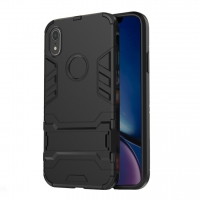 10% OFF + FREE SHIPPING, Buy the BEST PDair Premium Protective Carrying iPhone XR Tough Armor Protective Case (Black). Exquisitely designed engineered for iPhone XR.