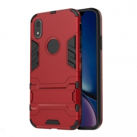 10% OFF + FREE SHIPPING, Buy the BEST PDair Premium Protective Carrying iPhone XR Tough Armor Protective Case (Red). Exquisitely designed engineered for iPhone XR.