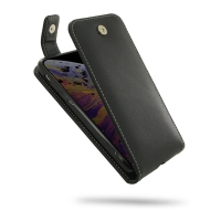 10% OFF + FREE SHIPPING, Buy the BEST PDair Handcrafted Premium Protective Carrying iPhone XS Max Leather Flip Top Wallet Case. Exquisitely designed engineered for iPhone XS Max.