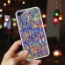 10% OFF + FREE SHIPPING, Buy the BEST PDair Premium Protective Carrying Natural Sea Shell Pattern Protective Fashion Case for iPhone 8 (Colorful Pattern). Exquisitely designed engineered for iPhone 8. iPhone 8 natural sea shell pattern protective fashion