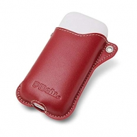 10% OFF + FREE SHIPPING, Buy the BEST PDair Premium Leather Case Slim Sleeve Pouch for IQOS 2.4 | IQOS 2.4 Plus (Red). Premium Leather Case Slim Sleeve Pouch for IQOS 2.4 | IQOS 2.4 Plus (Red) adopted a simple design to store the main body from the case t