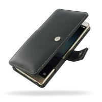 10% OFF + FREE SHIPPING, Buy Best PDair Top Quality Handmade Protective Huawei Mate S Leather Flip Cover online. Pouch Sleeve Holster Wallet You also can go to the customizer to create your own stylish leather case if looking for additional colors, patter