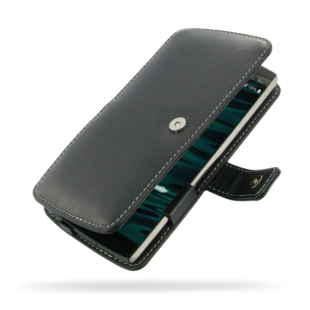 10% OFF + FREE SHIPPING, Buy Best PDair Top Quality Handmade Protective LG V10 Leather Flip Cover online. Pouch Sleeve Holster Wallet You also can go to the customizer to create your own stylish leather case if looking for additional colors, patterns and