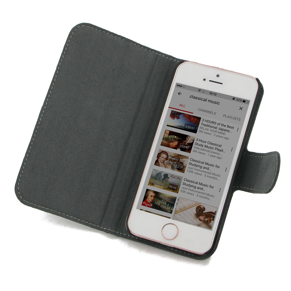 10% OFF + FREE SHIPPING, Buy Best PDair Top Quality Handmade Protective iPhone SE Leather Flip Carry Cover online. Pouch Sleeve Holster Wallet You also can go to the customizer to create your own stylish leather case if looking for additional colors, patt
