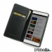 10% OFF + FREE SHIPPING, Buy Best PDair Top Quality Handmade Protective Huawei P9 Leather Smart Flip Wallet case online. Pouch Sleeve Holster Wallet You also can go to the customizer to create your own stylish leather case if looking for additional colors