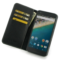 10% OFF + FREE SHIPPING, Buy Best PDair Top Quality Handmade Protective Google Nexus 5X Leather Smart Flip Wallet Case. Pouch Sleeve Holster Wallet You also can go to the customizer to create your own stylish leather case if looking for additional colors,