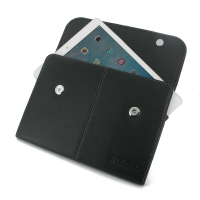 Leather Business Style Case for Apple iPad Pro 9.7""
